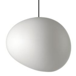 Foscarini Gregg XL hanglamp outdoor