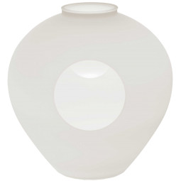 Foscarini Madre tafellamp LED