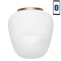 Foscarini Rituals 3 semi MyLight wandlamp dimbaar via Bluetooth