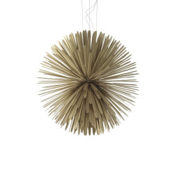 Foscarini Sun Light of Love hanglamp LED
