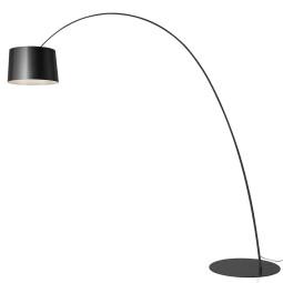 Foscarini Twiggy Elle vloerlamp LED
