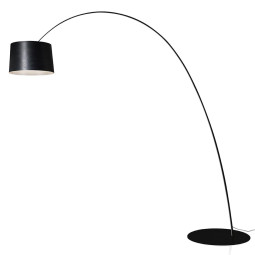 Foscarini Twiggy Elle vloerlamp Mylight LED