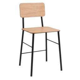 Frama Adam Chair eetkamerstoel