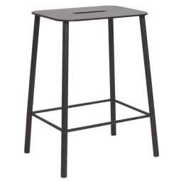 Frama Adam Stool Outdoor kruk 50cm