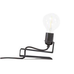 Frama AML tafellamp met klem