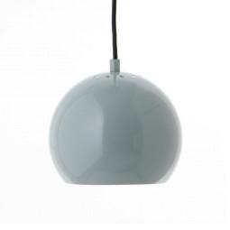 Frandsen Ball hanglamp small glossy