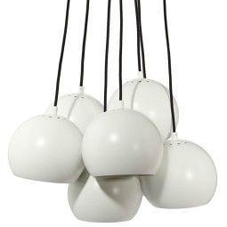 Frandsen Ball Multi hanglamp