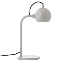 Frandsen Ball single tafellamp