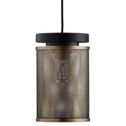 Frandsen Casper hanglamp