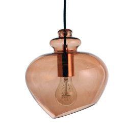 Frandsen Tweedekansje - Grace hanglamp brons