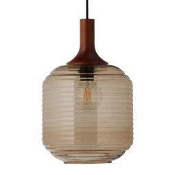 Frandsen Honey hanglamp