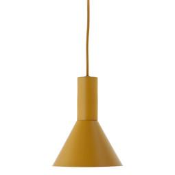 Frandsen Lyss hanglamp