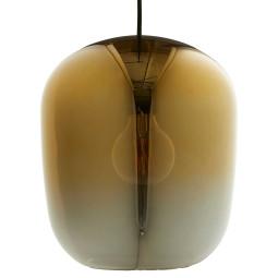 Frandsen Ombre 35 hanglamp