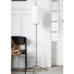 Frandsen Tweedekansje - Silk vloerlamp