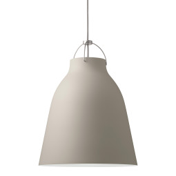 Fritz Hansen Caravaggio P3 hanglamp