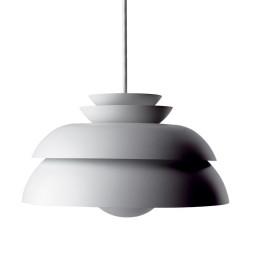Fritz Hansen Concert P1 hanglamp