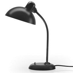 Fritz Hansen KAISER idell kantelbare bureaulamp
