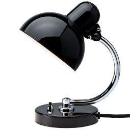 Lightyears KAISER idell small bureaulamp