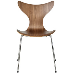 Fritz Hansen Lily stoel