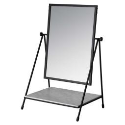 Fritz Hansen Table Mirror spiegel