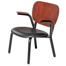 Functionals Emil Rosi fauteuil