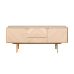 PBJ Designhouse Galaxy Sideboard dressoir 2