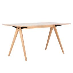 Gazzda Ava tafel 160x90
