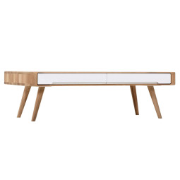 Gazzda Ena koffie tafel 120x60x35