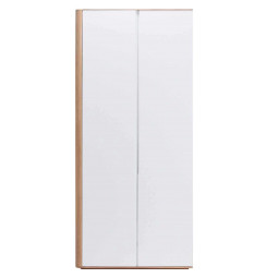 Gazzda Ena Modulair - links hangen 100x55x222