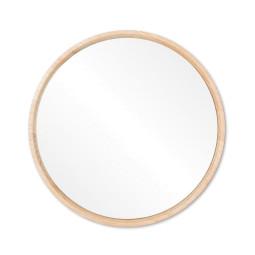 Gazzda Look spiegel 22