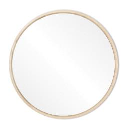 Gazzda Look spiegel 27