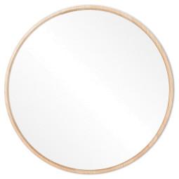 Gazzda Look spiegel 32