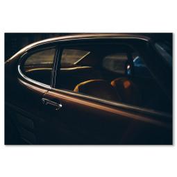 Get Art Golden brown kunstfotografie