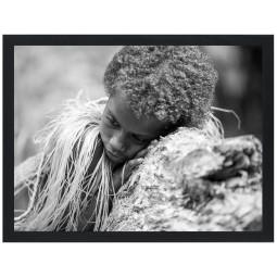 Get Art Perfect harmony kunstfotografie henneppapier