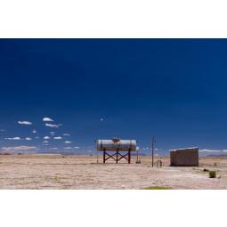 Get Art Uyuni kunstfotografie 50x70