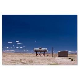 Get Art Uyuni kunstfotografie