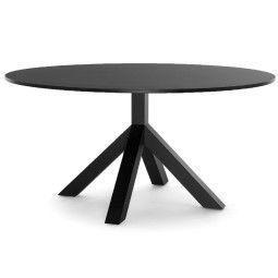 Gispen Dukdalf tafel 160