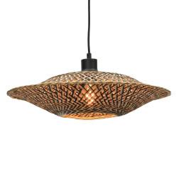 Good&Mojo Bali hanglamp large Ø87