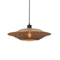 Good&Mojo Bali hanglamp medium Ø60