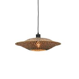 Good&Mojo Bali hanglamp small Ø44