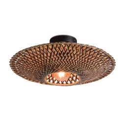 Good&Mojo Bali plafondlamp medium Ø60