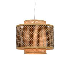 Good&Mojo Bhutan hanglamp small Ø40