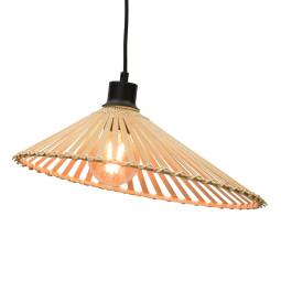 Good&Mojo Bromo hanglamp asymmetrisch large Ø60