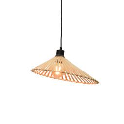 Good&Mojo Bromo hanglamp asymmetrisch small Ø40