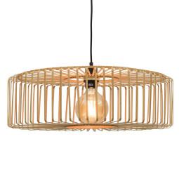 Good&Mojo Bromo hanglamp rond large Ø60