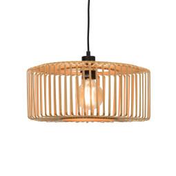 Good&Mojo Bromo hanglamp rond small Ø40