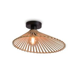 Good&Mojo Bromo plafondlamp asymmetrisch small Ø40