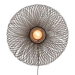 Good&Mojo Cango wandlamp