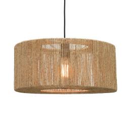 Good&Mojo Iguazu hanglamp rond large Ø60