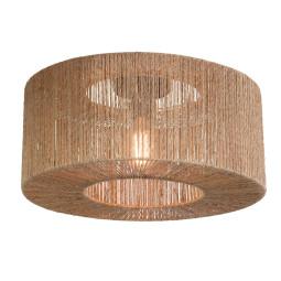 Good&Mojo Iguazu plafondlamp large Ø60